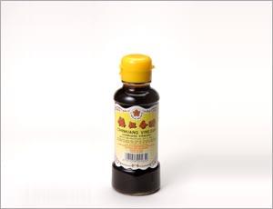 香醋(卓上ビン)